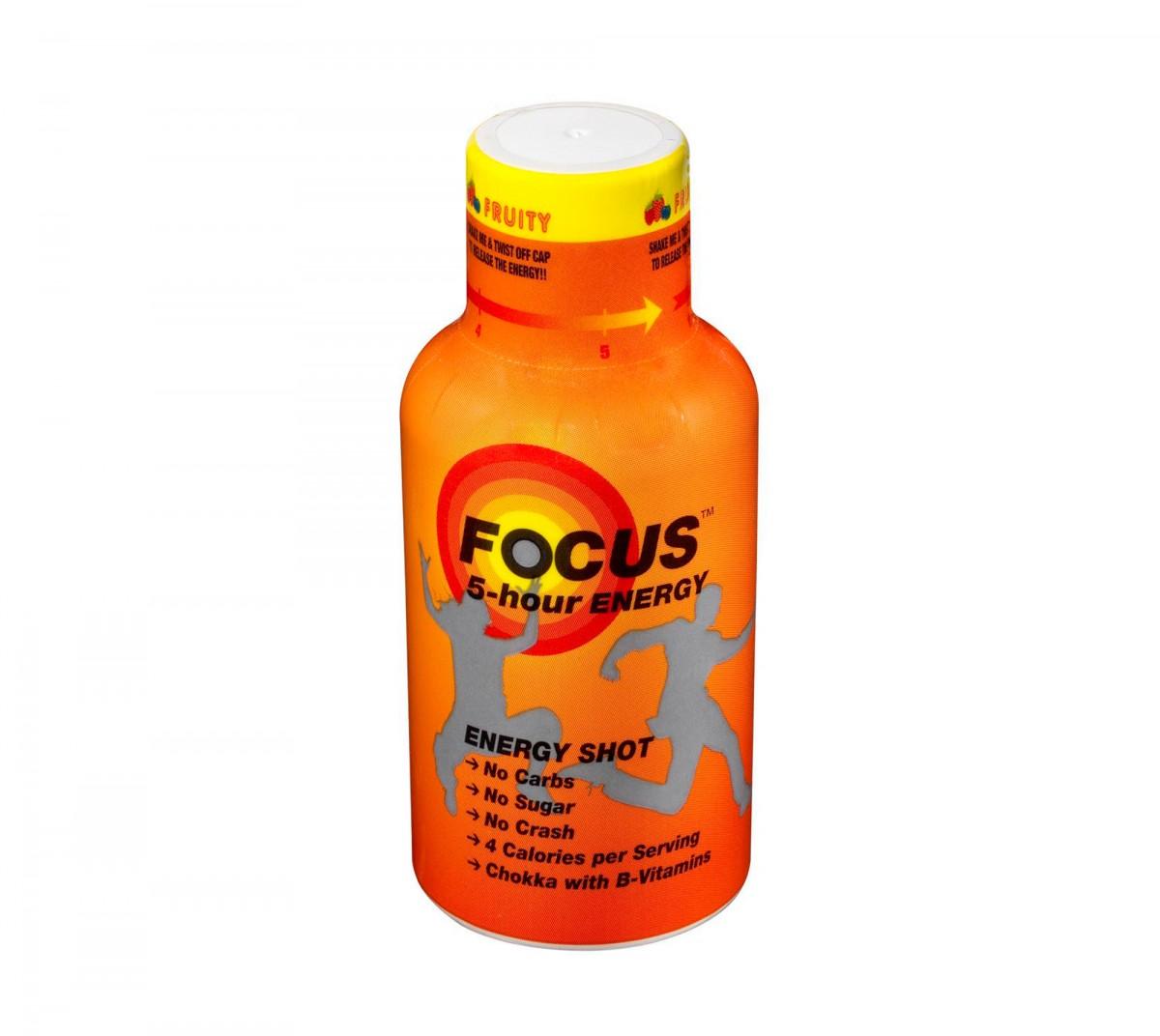 Grain-Focus-1
