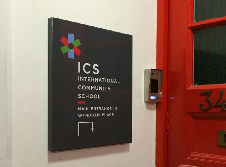 Grain-homepage-sliders-ICS2-1