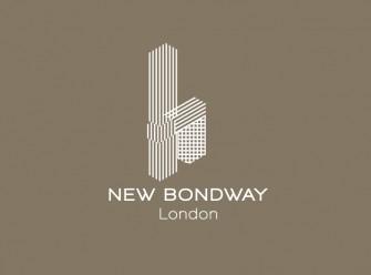 New Bondway