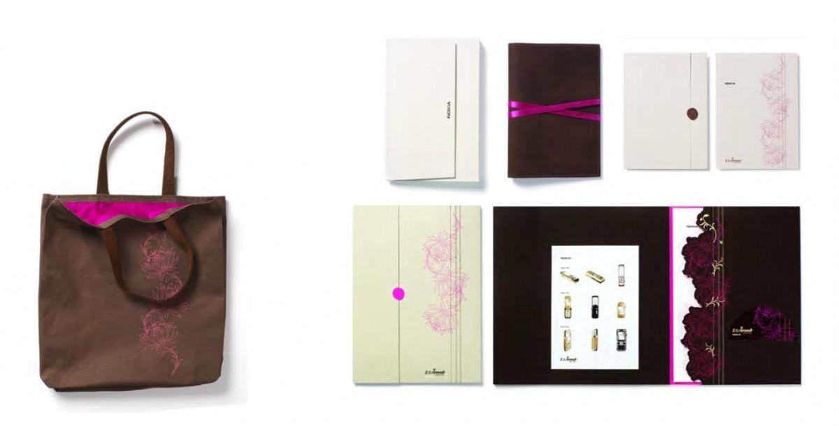 Nokia leather kit 2