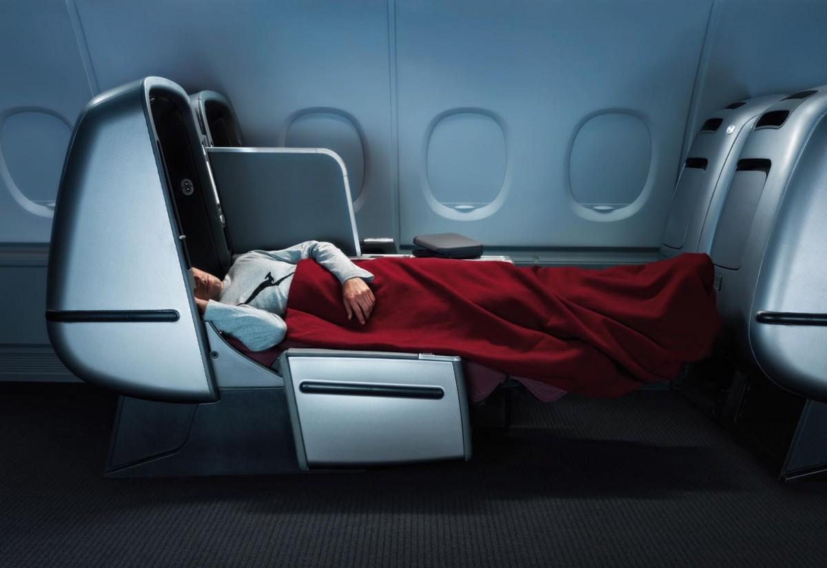 080815_MCorridore_A380_D2_BC2 036