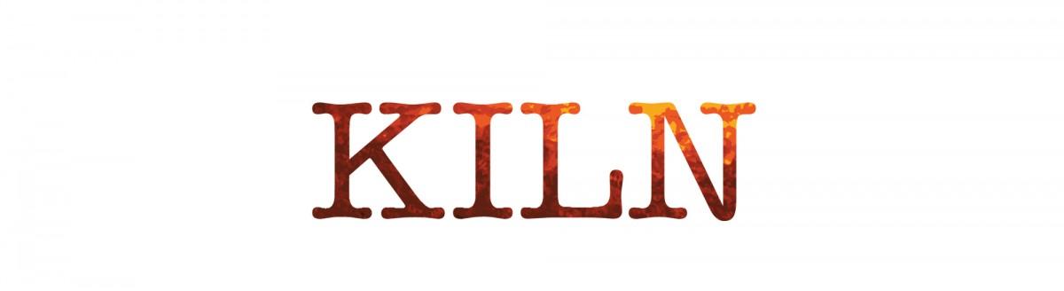 Grain-Kiln-1
