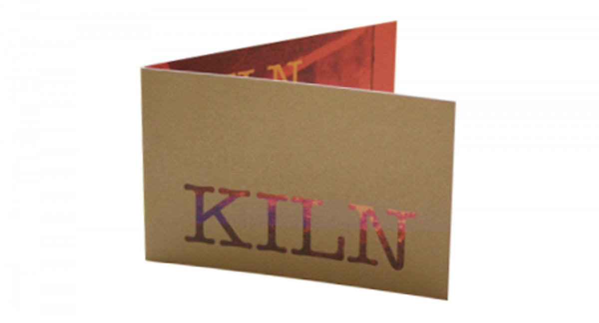 Grain - Kiln business card 2000px
