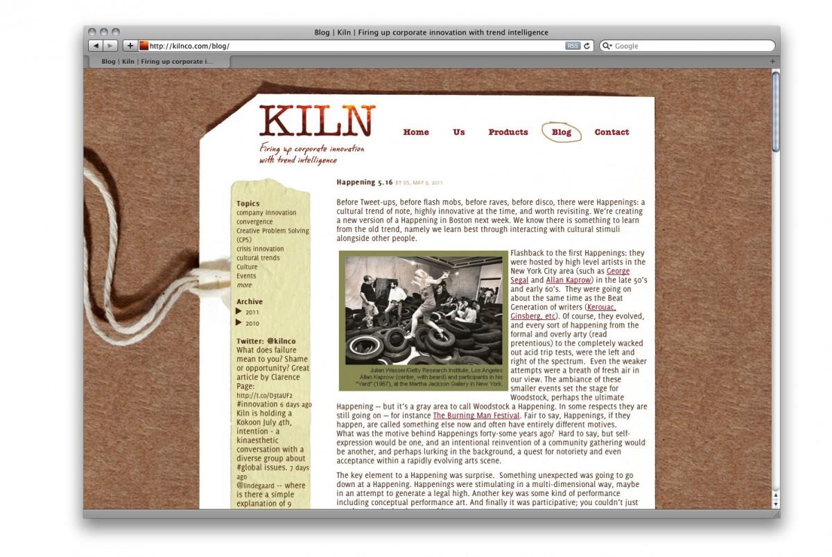 Grain - Kiln02