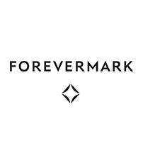 forevermark2