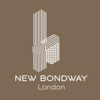 new bondway4
