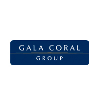 gala-coral