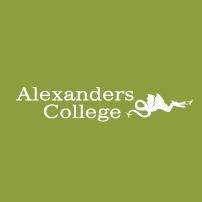 Alexanderscollege