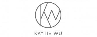 Grain-KaytieWu-1